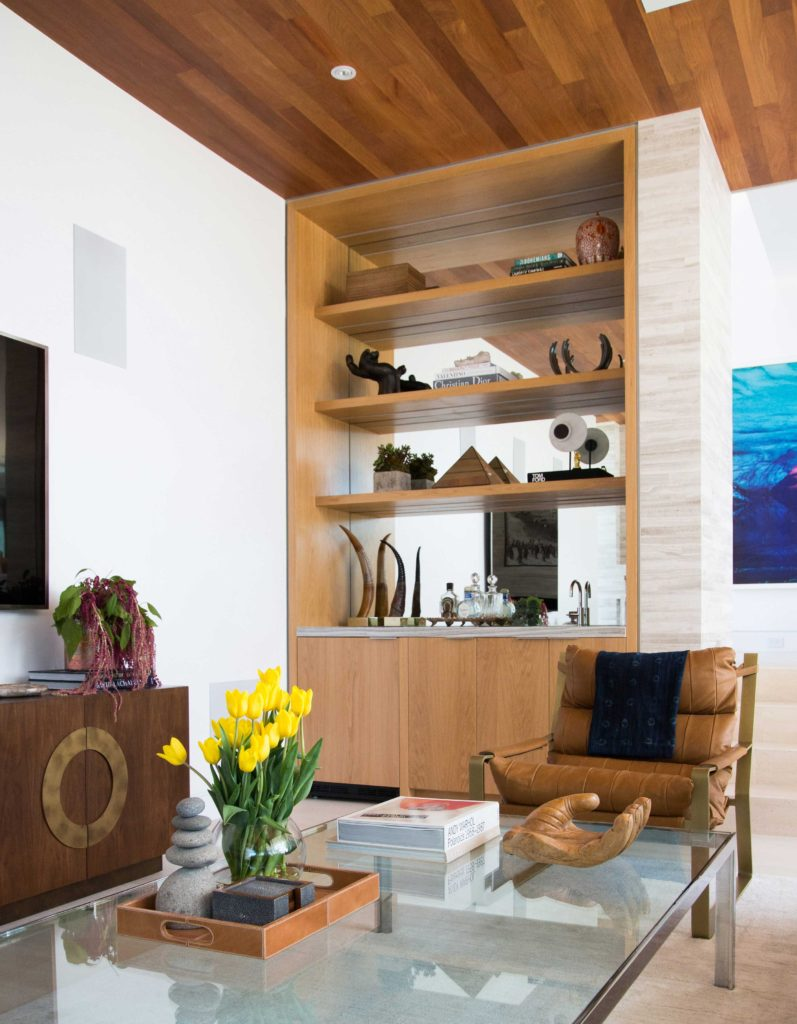 blackband_design_project_bel-air_sunken_living_room_7