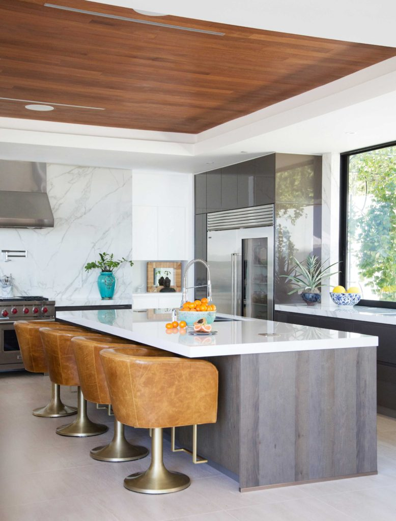 blackband_design_project_bel-air_kitchen