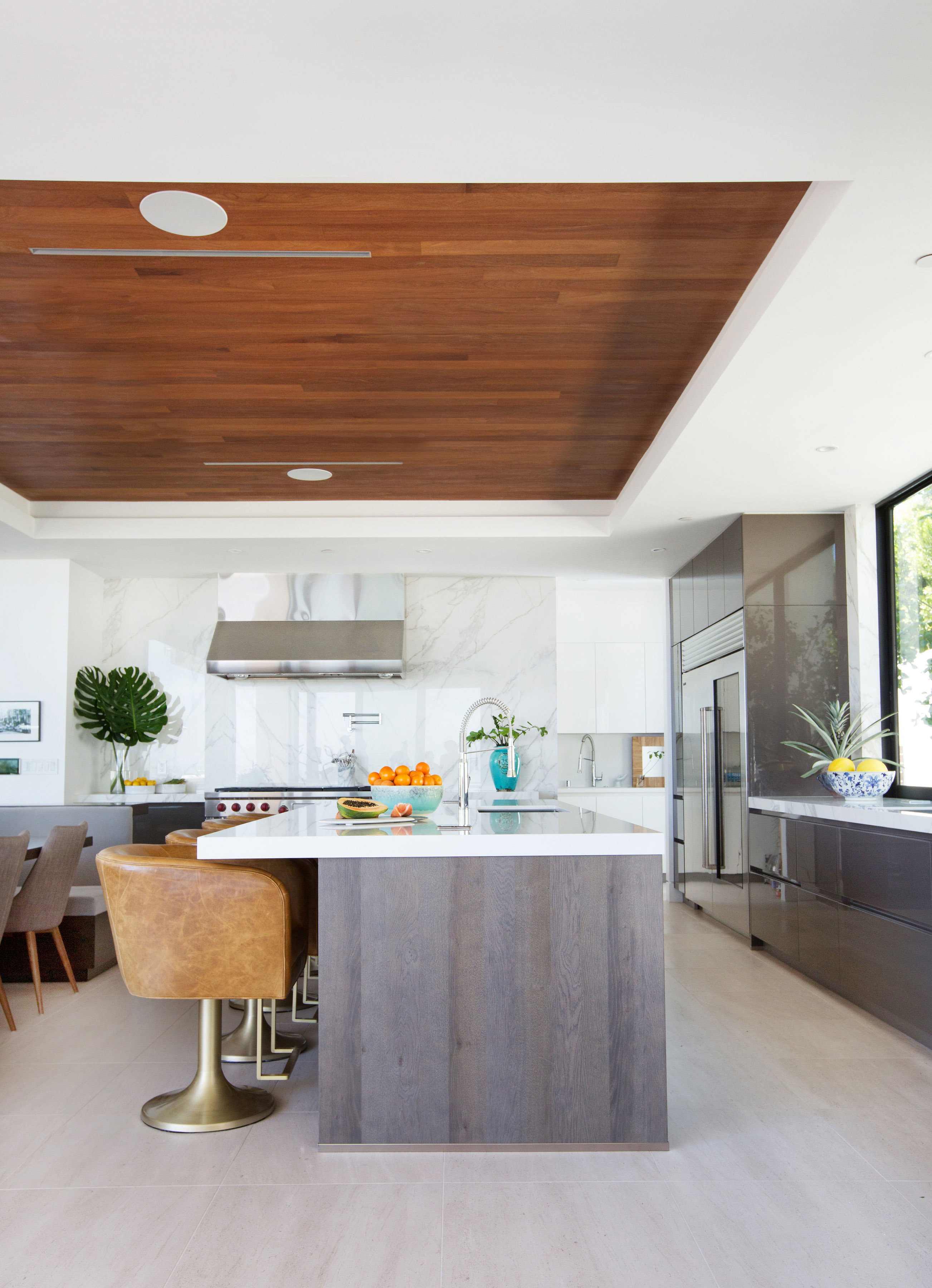 blackband_design_project_bel-air_kitchen_10