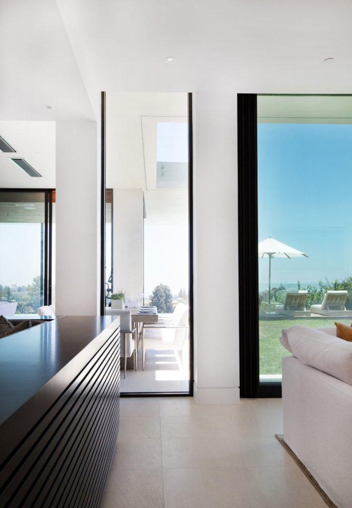 blackband_design_project_bel-air_kitchen_12