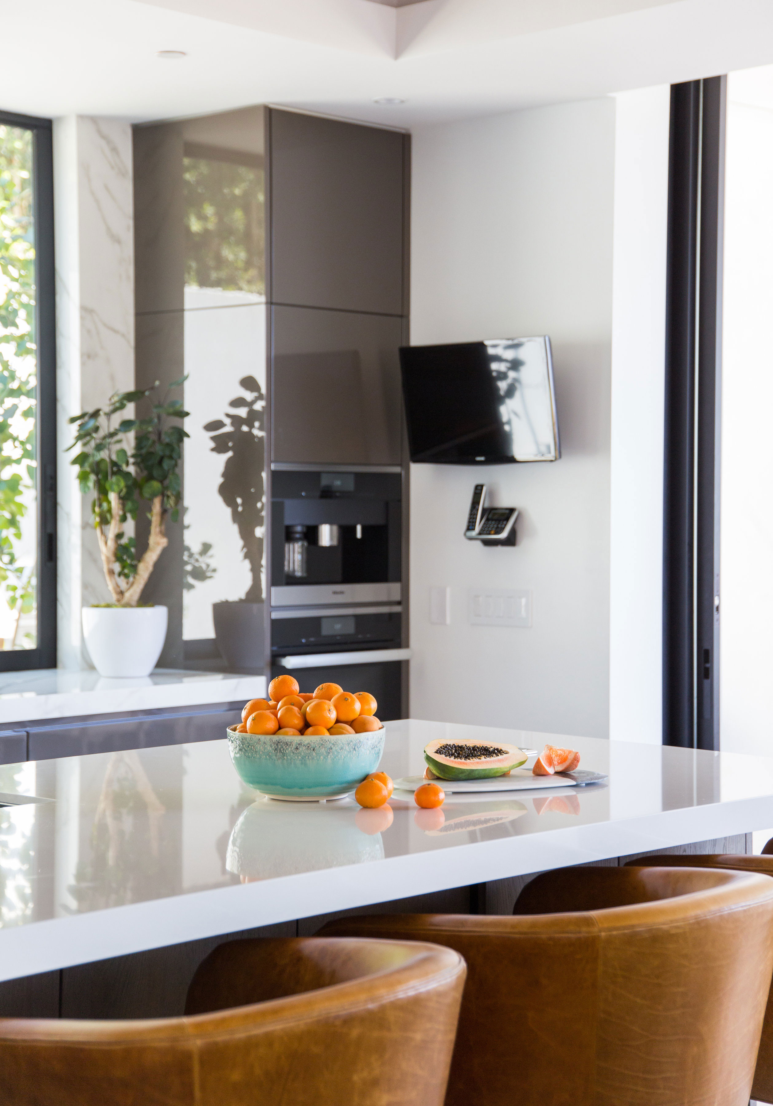 blackband_design_project_bel-air_kitchen_2