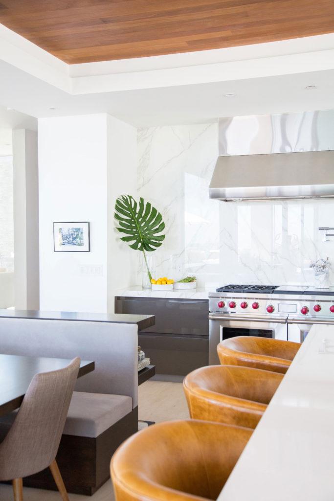 blackband_design_project_bel-air_kitchen_7