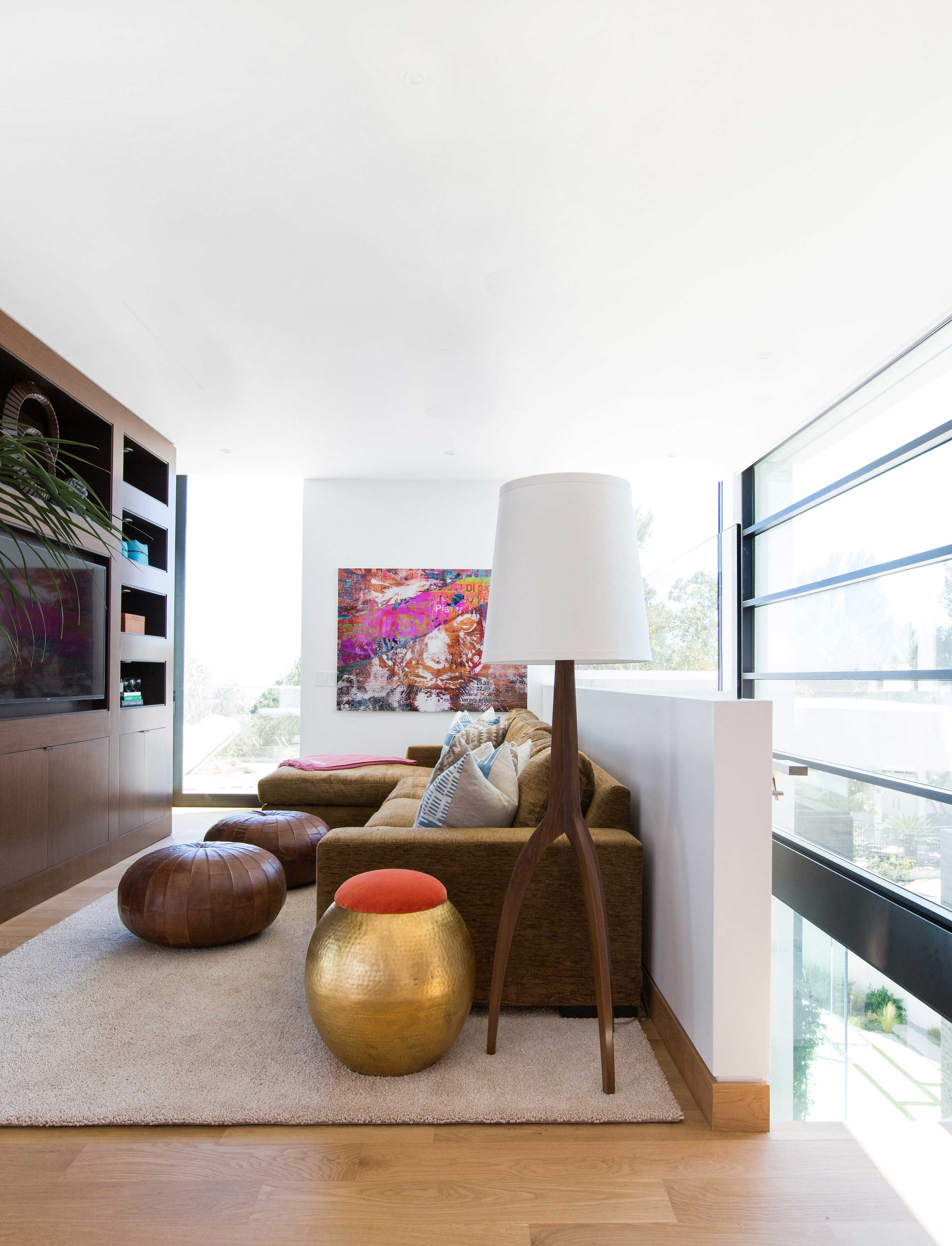 blackband_design_project_bel-air_loft_5