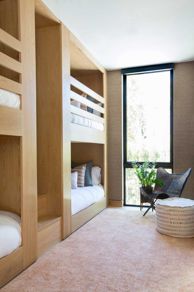 blackband_design_project_bel-air_bunk_room_2