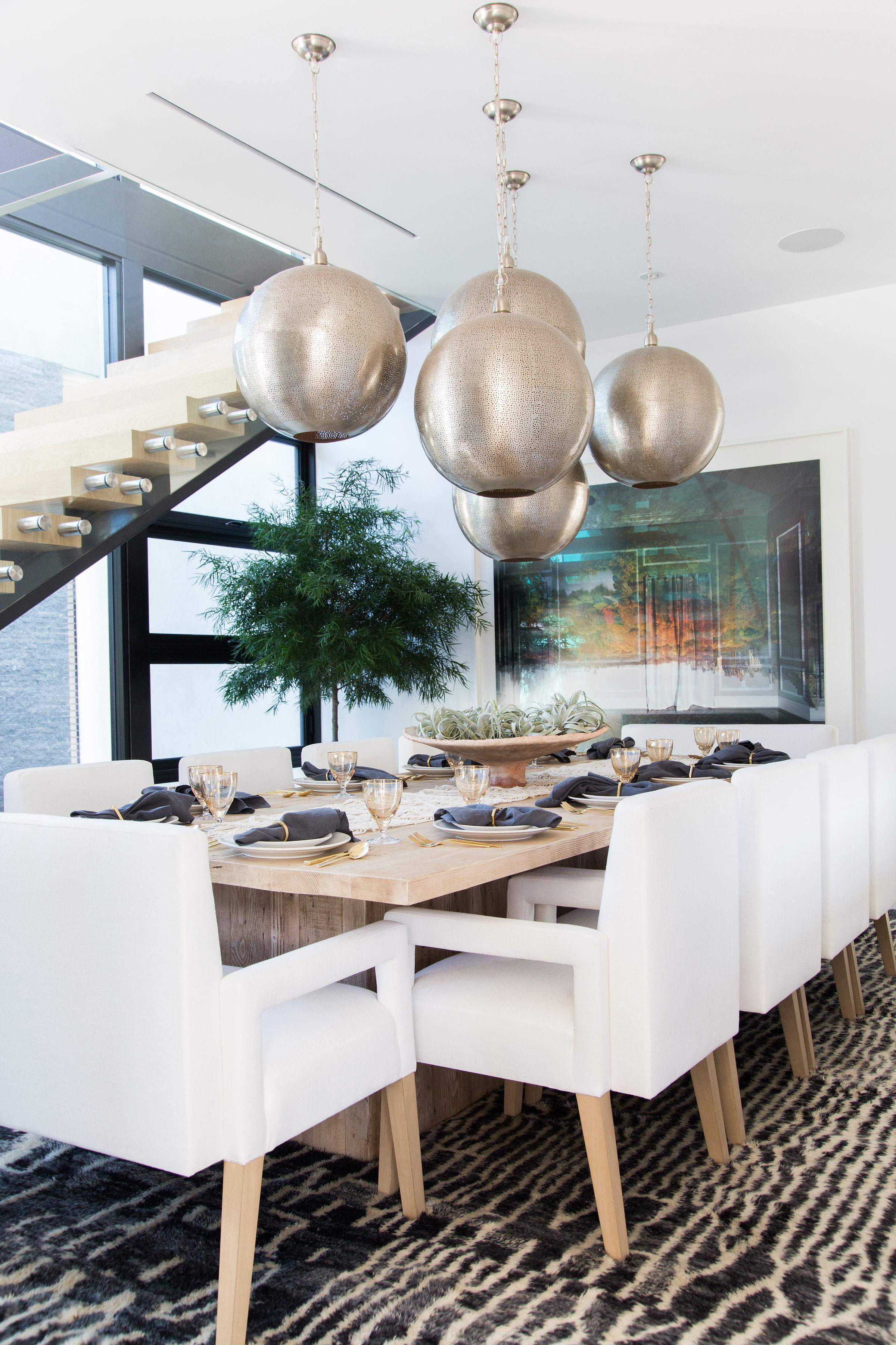 blackband_design_project_bel_air_dining_room