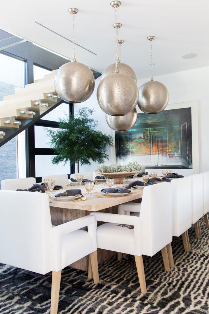 blackband_design_project_bel_air_dining_room_8