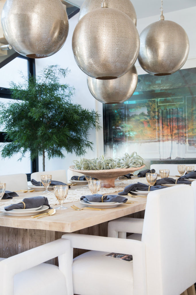 blackband_design_project_bel_air_dining_room_9