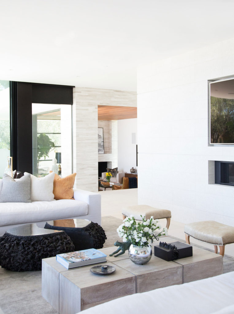 blackband_design_project_bel_air_living_room_