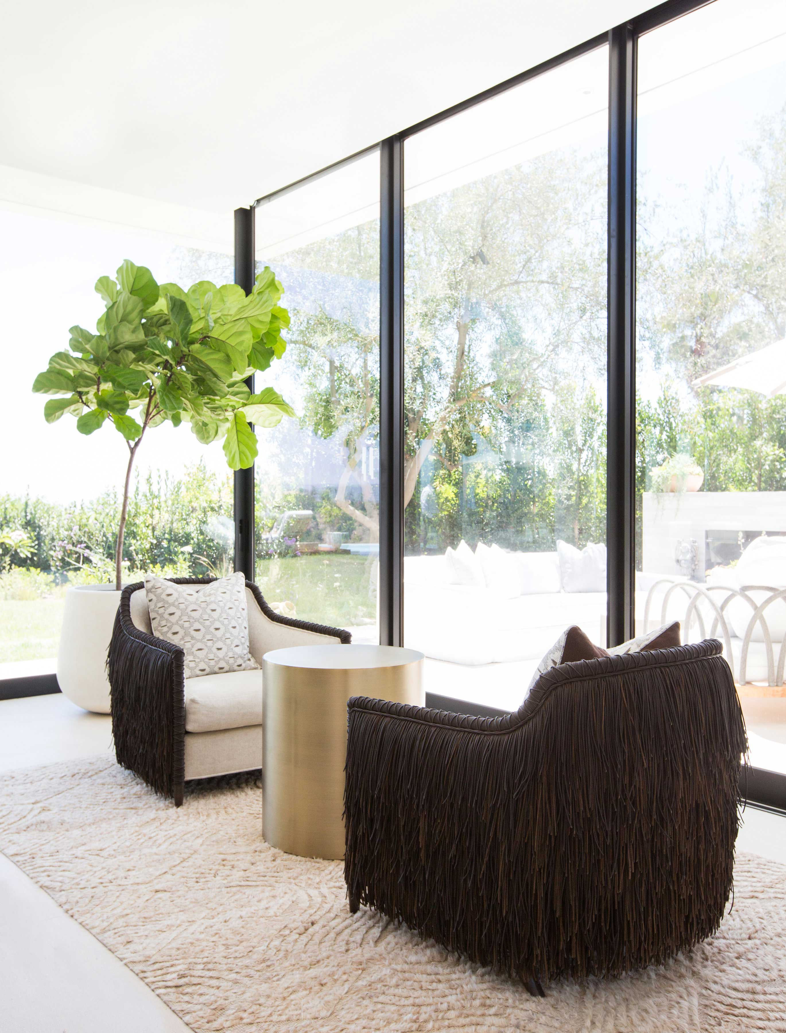blackband_design_project_bel_air_living_room_11