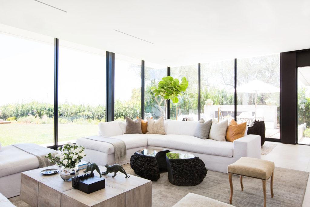 blackband_design_project_bel_air_living_room_12