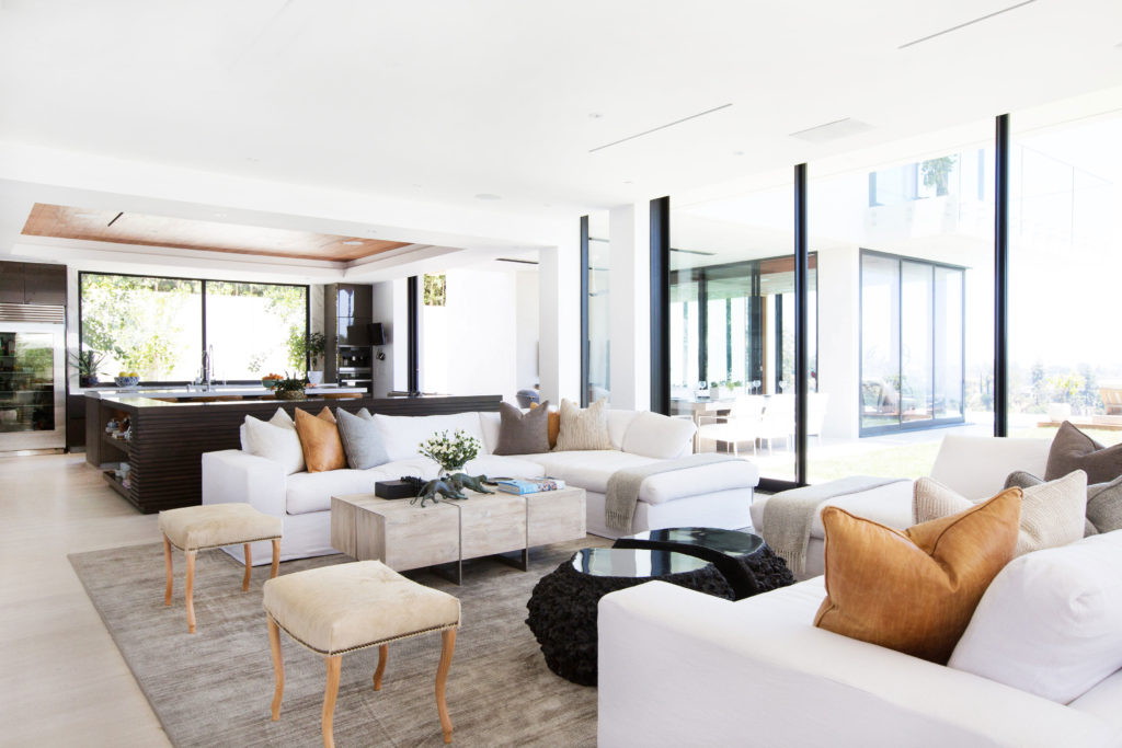 blackband_design_project_bel_air_living_room_5