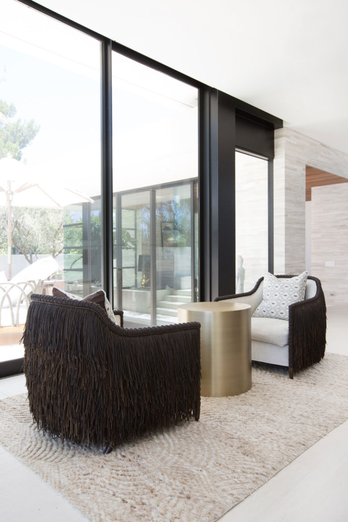 blackband_design_project_bel_air_living_room_6