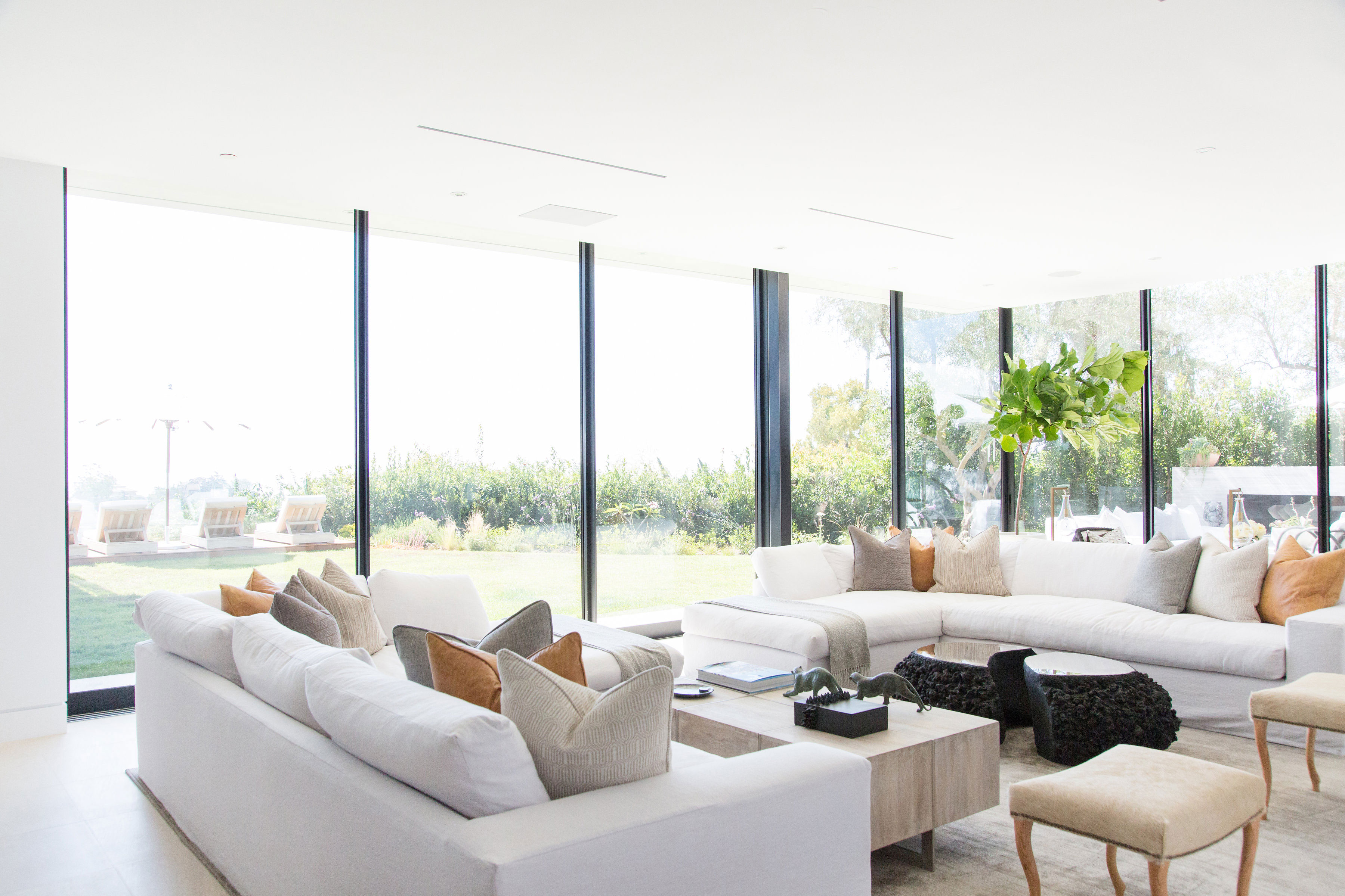 blackband_design_project_bel_air_living_room_8