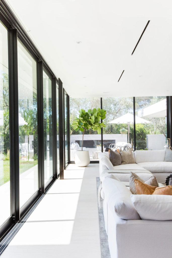 blackband_design_project_bel_air_living_room_9