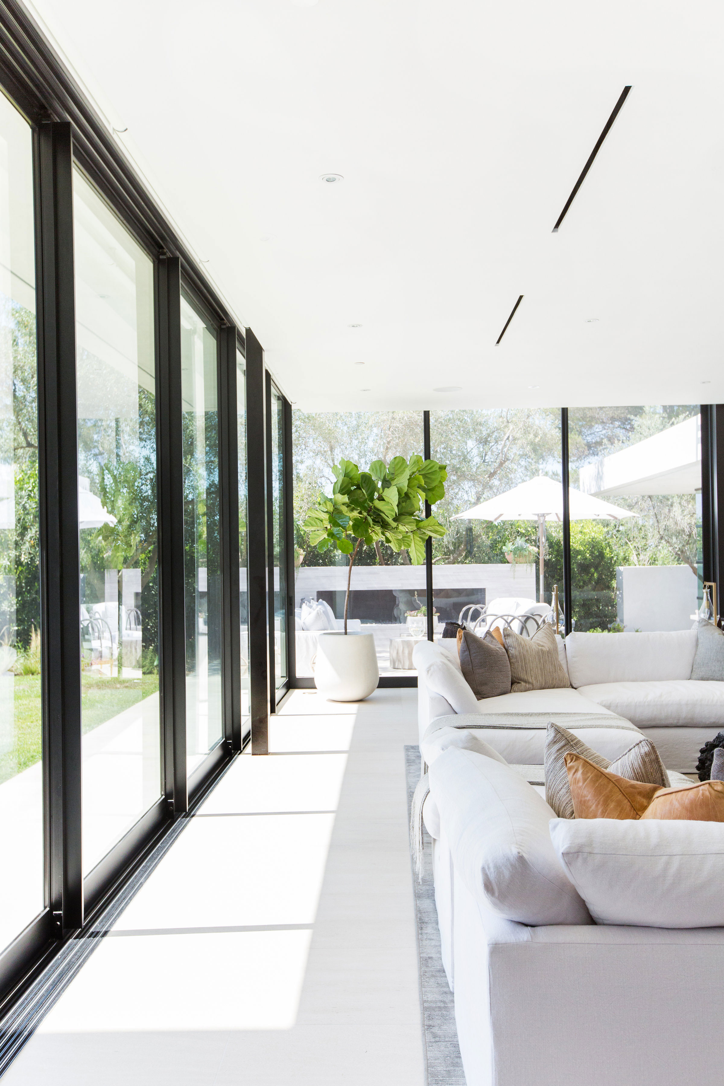 blackband_design_project_bel_air_living_room_9