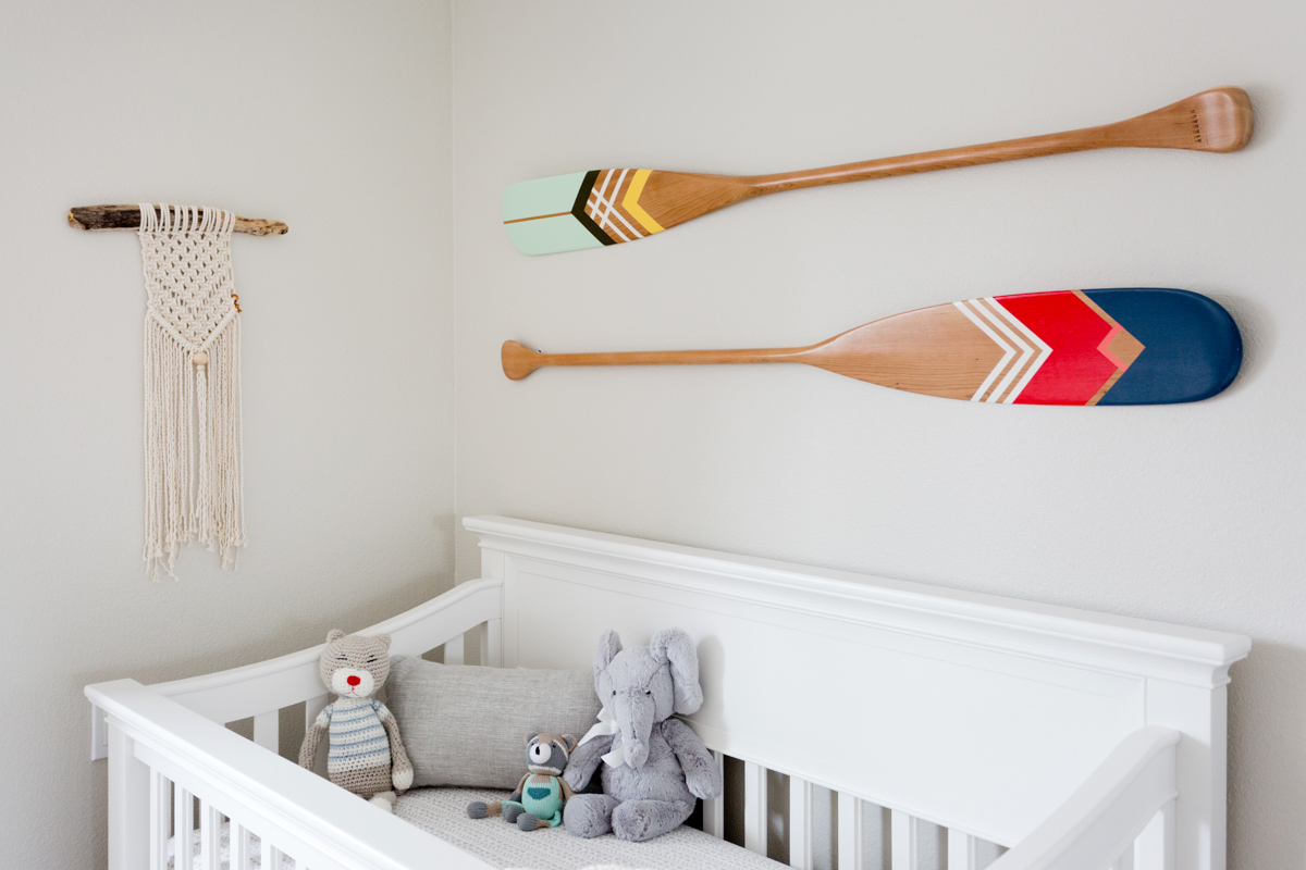 Blackband-Design-Nursery