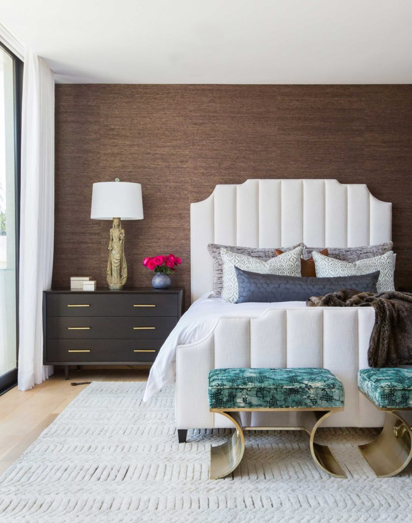 blackband_design_project_bel-air_guest_bedroom_10