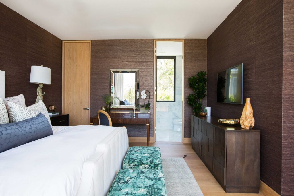 blackband_design_project_bel-air_guest_bedroom_2