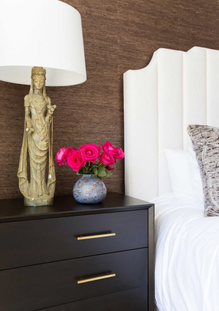 blackband_design_project_bel-air_guest_bedroom_3