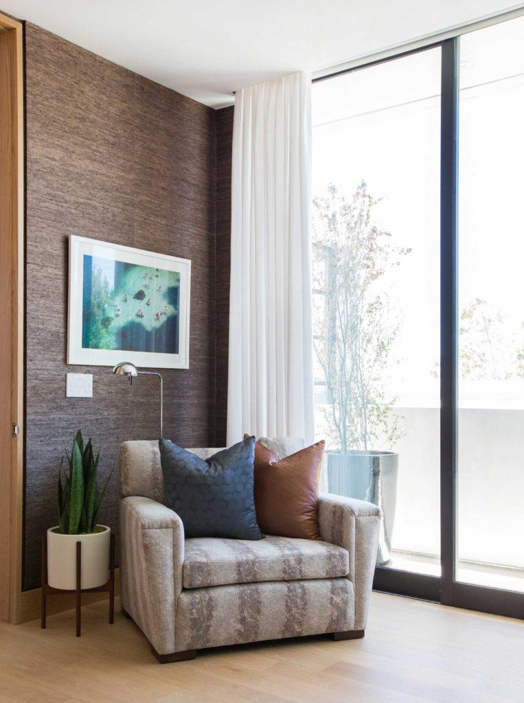 blackband_design_project_bel-air_guest_bedroom_5