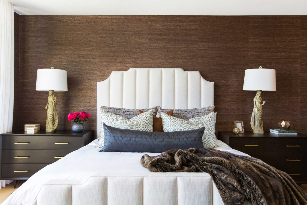 blackband_design_project_bel-air_guest_bedroom_7