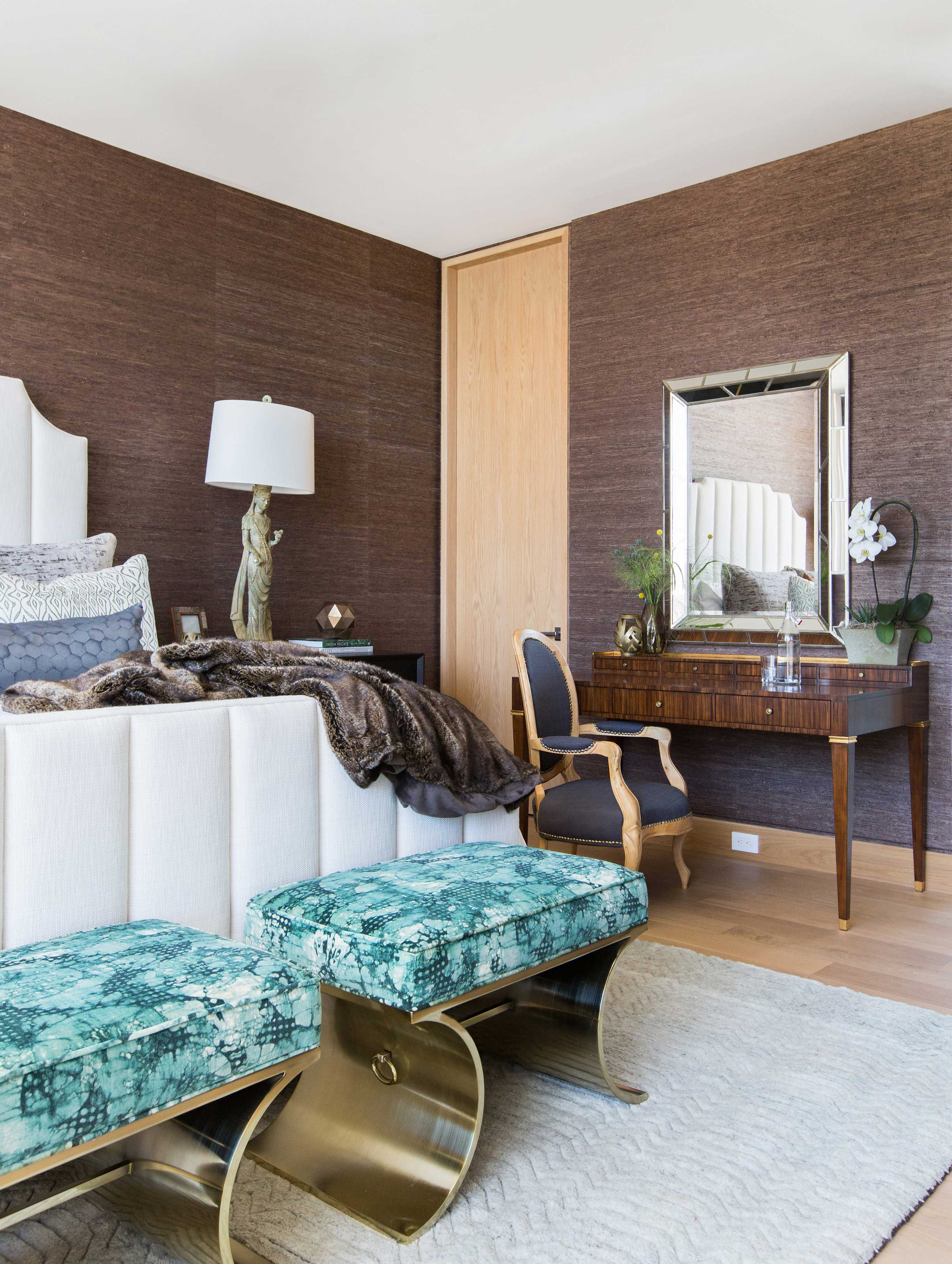 blackband_design_project_bel-air_guest_bedroom_9