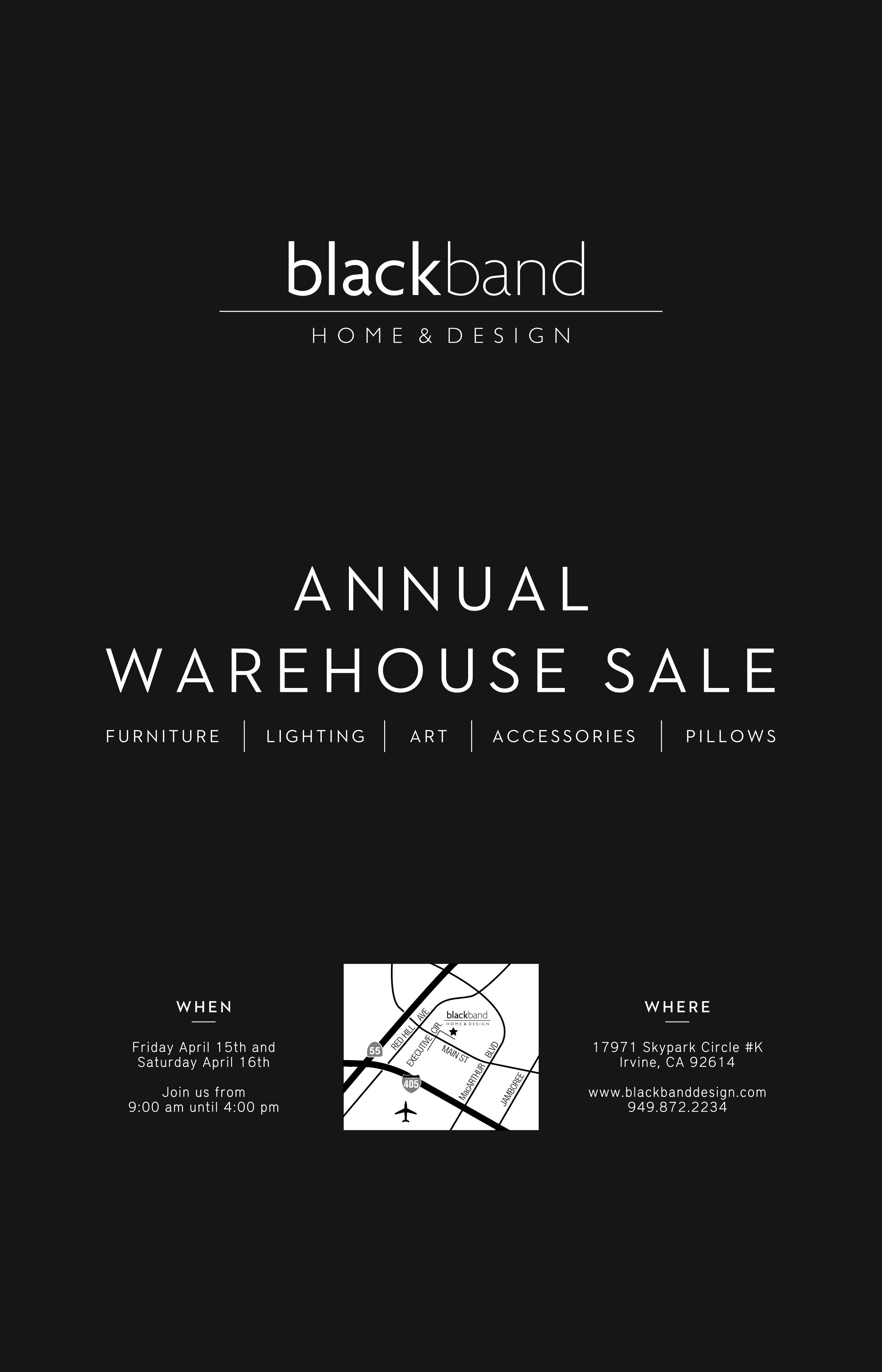 Blackband_Design_Ad10_Warehouse_Delivery_OL_CA4