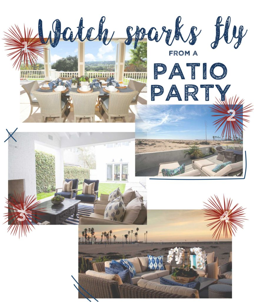 Blackband_design_fourth_of_july_outdoor_entertaining