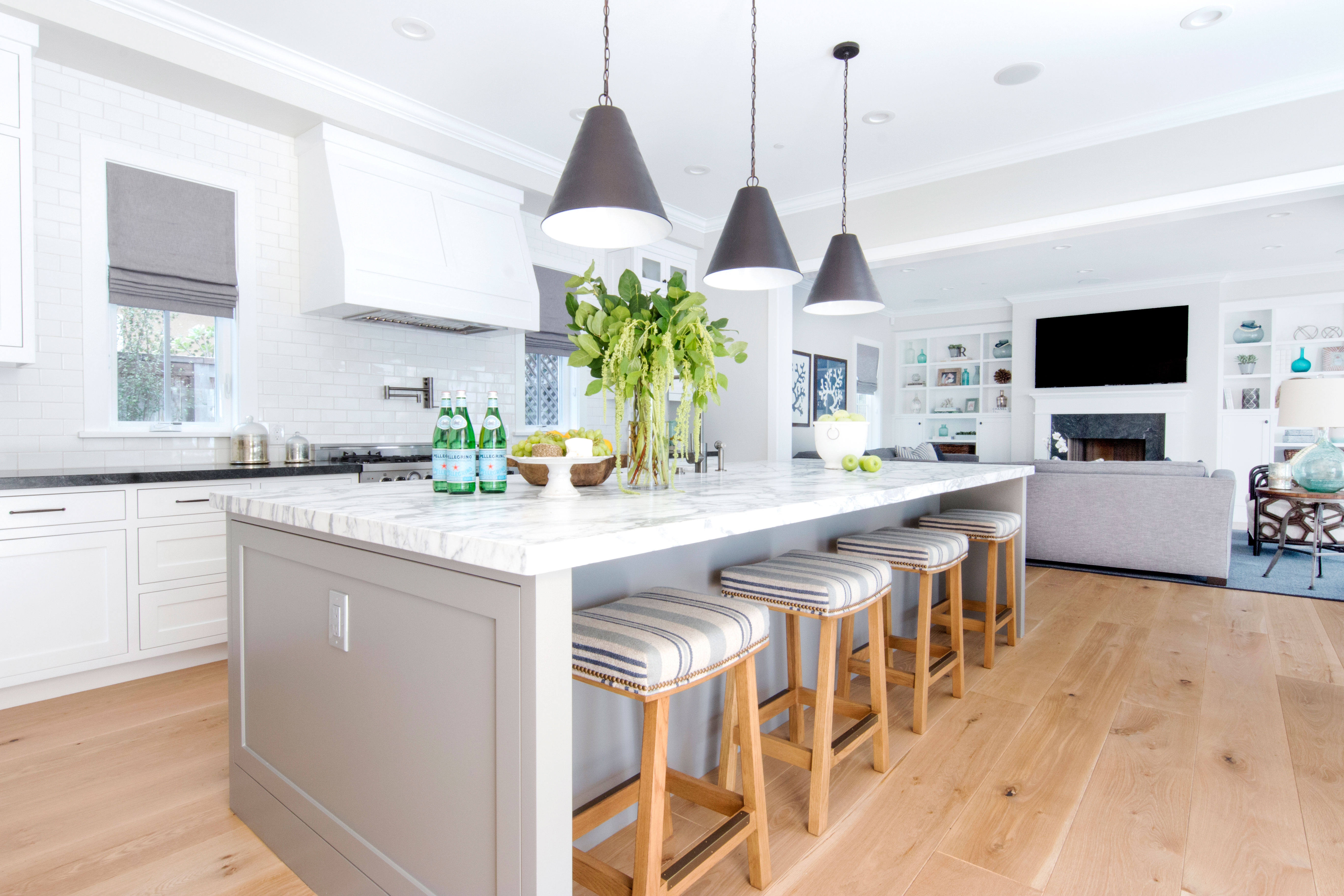 Blackband_design_newport_harbor_kitchen