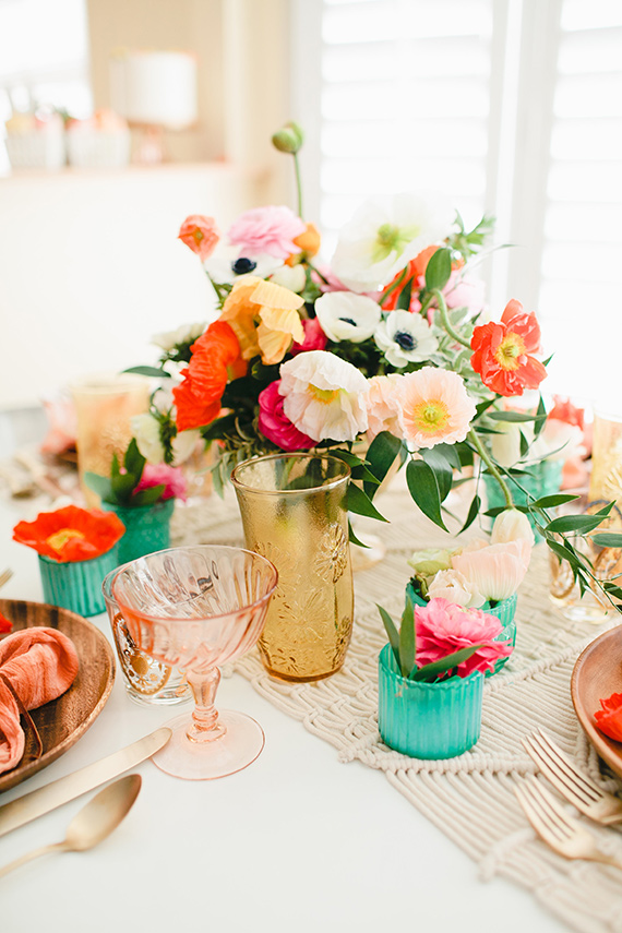 Easter-Brunch-inspiration-20