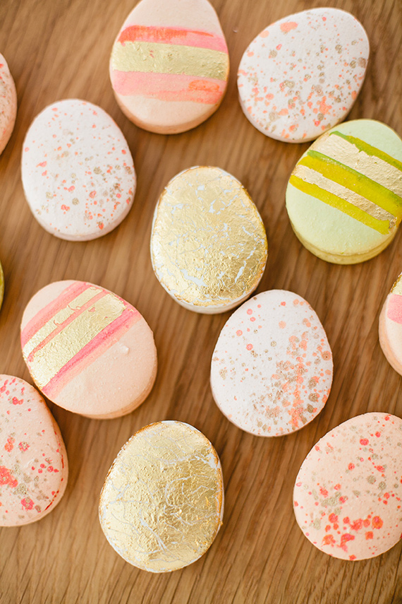 Easter-Brunch-inspiration-26