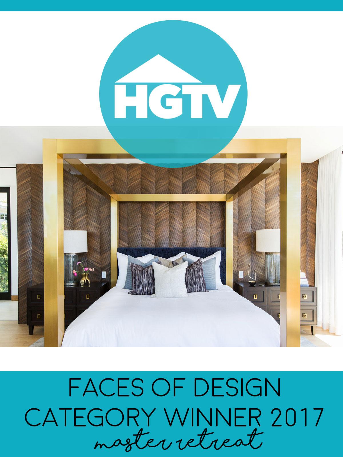 HGTV-Faces-Of-Design-2017