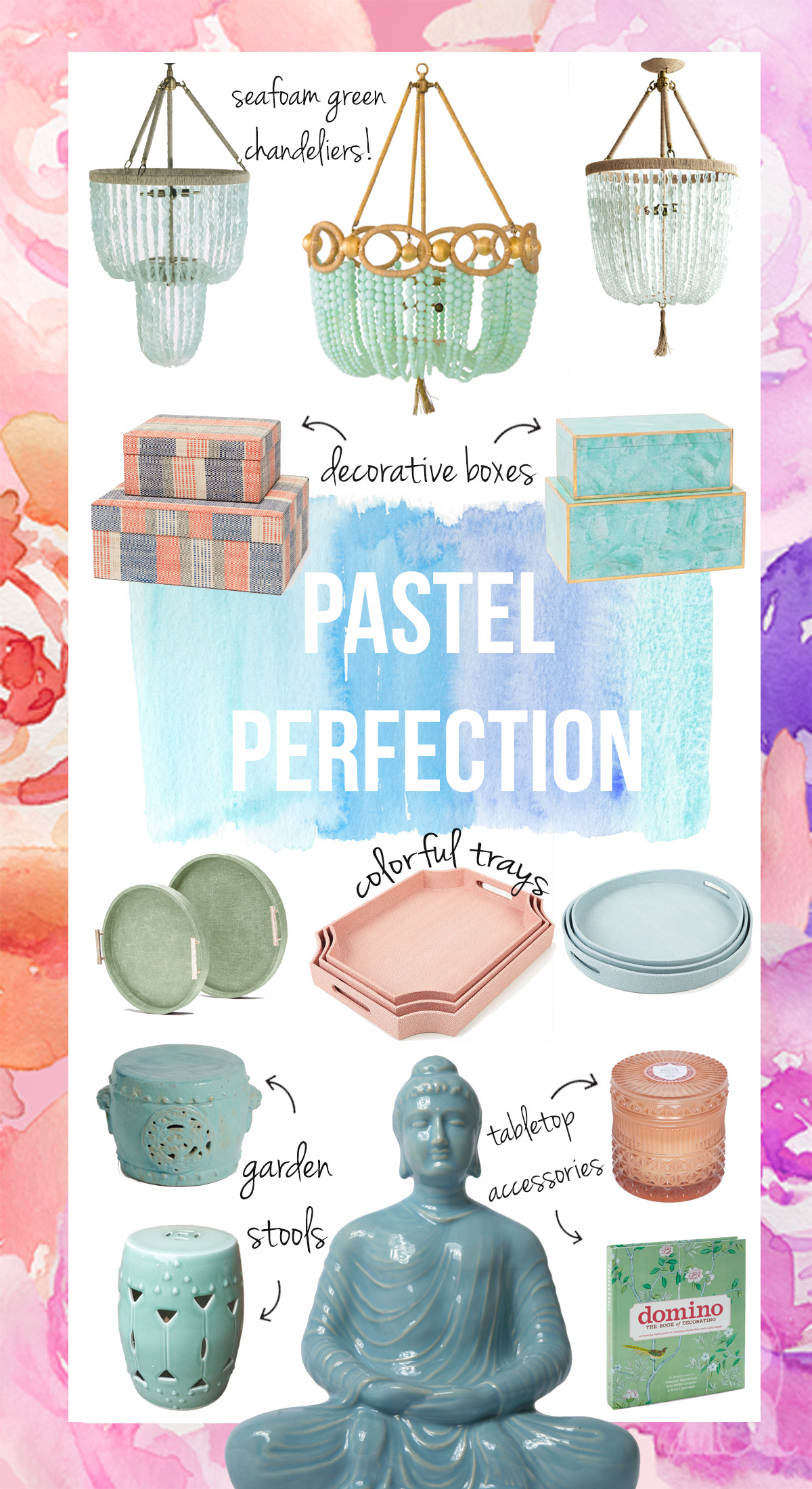 PastelPerfection