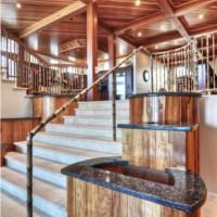 San Clemente Remodel by Blackband Design