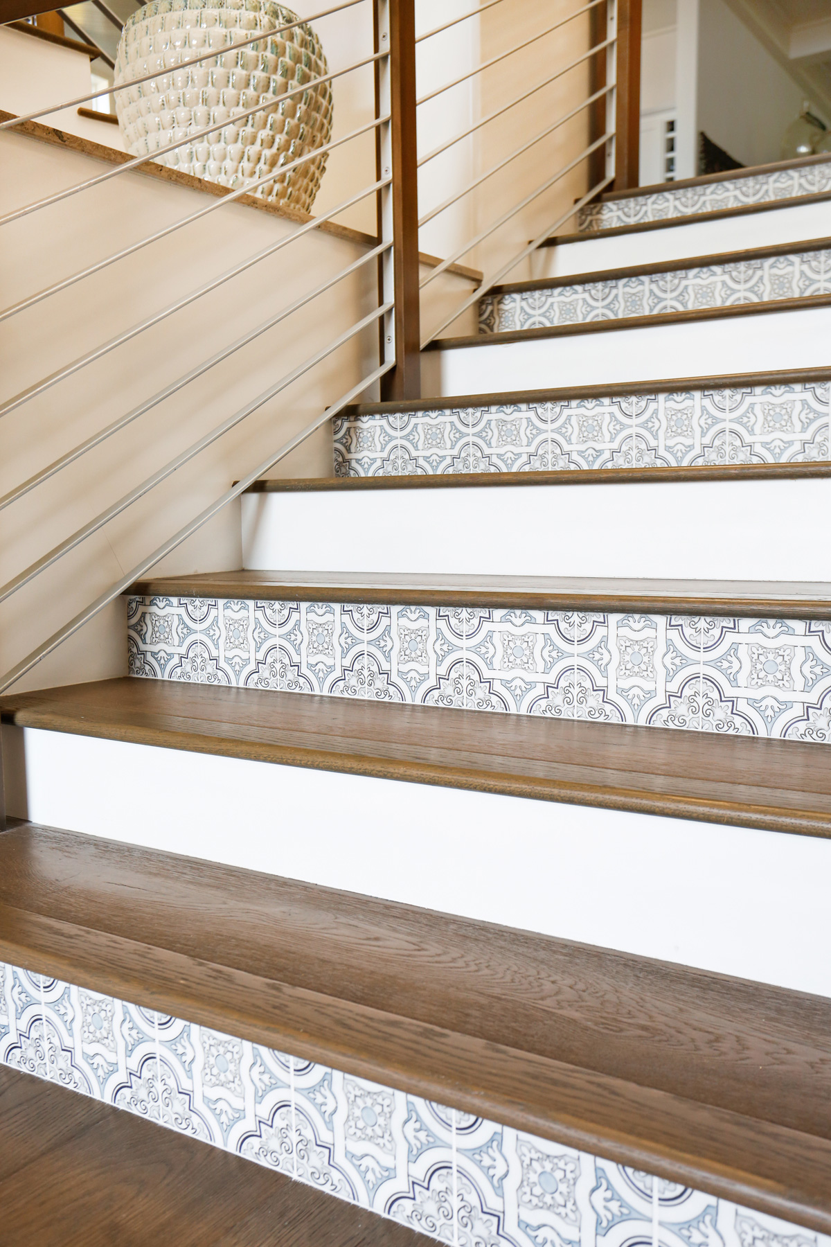 project_san_clemente_blackband_design_stairs