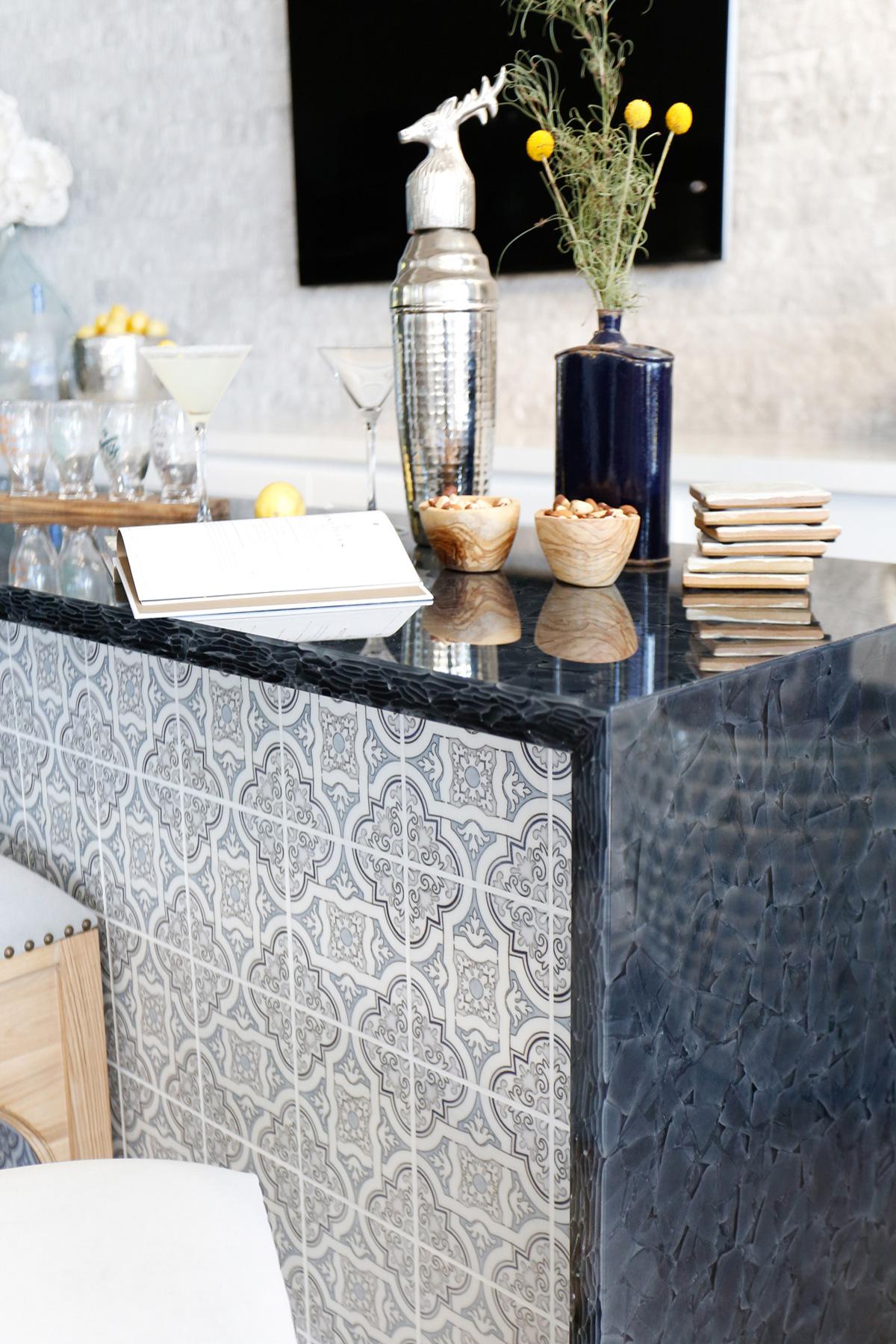 blackband_design_project_san_clemente_home_bar_remodel