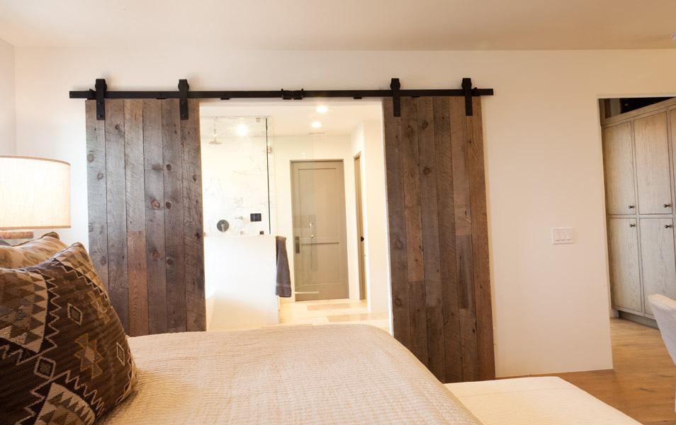 sliding barn doors, sliding wooden doors, french doors