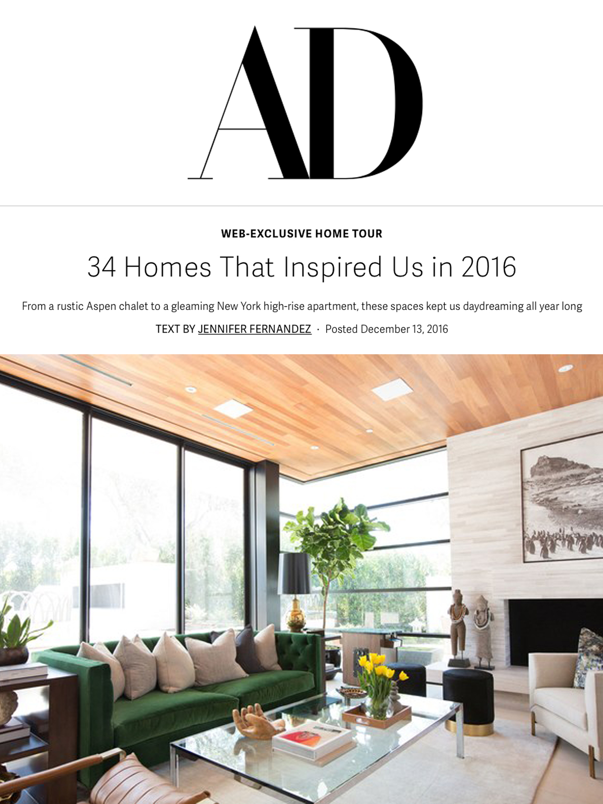 blackband_design_architectural_digest_feature copy