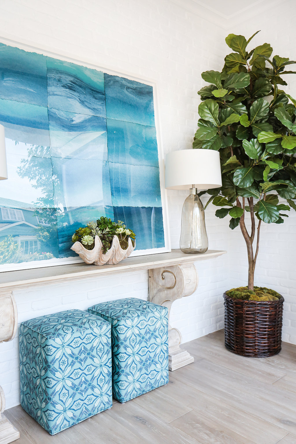 blackband_design_bayshores_6