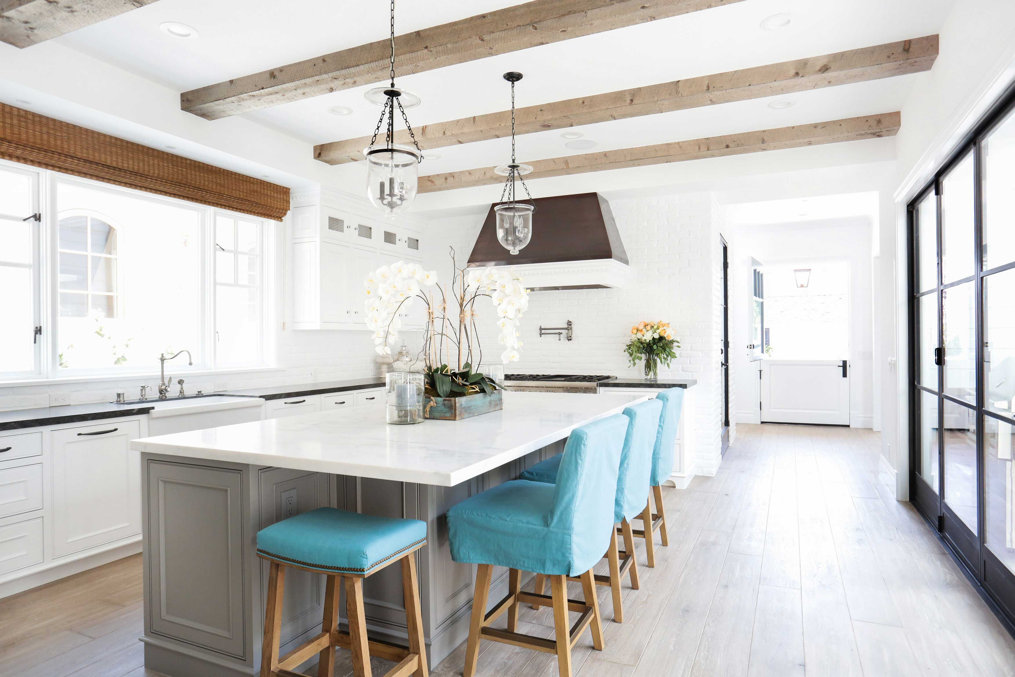 blackband_design_bayshores_kitchen_3