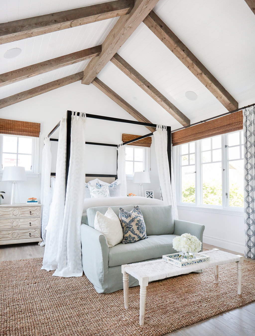 blackband_design_bayshores_master_bedroom_5