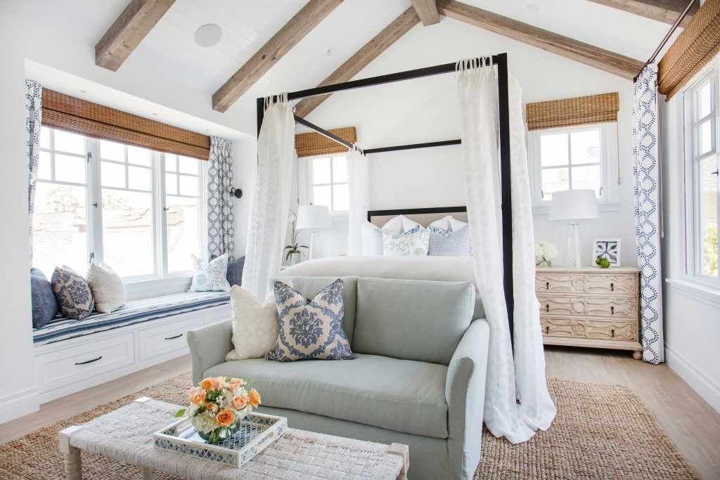 blackband_design_bayshores_master_bedroom_8