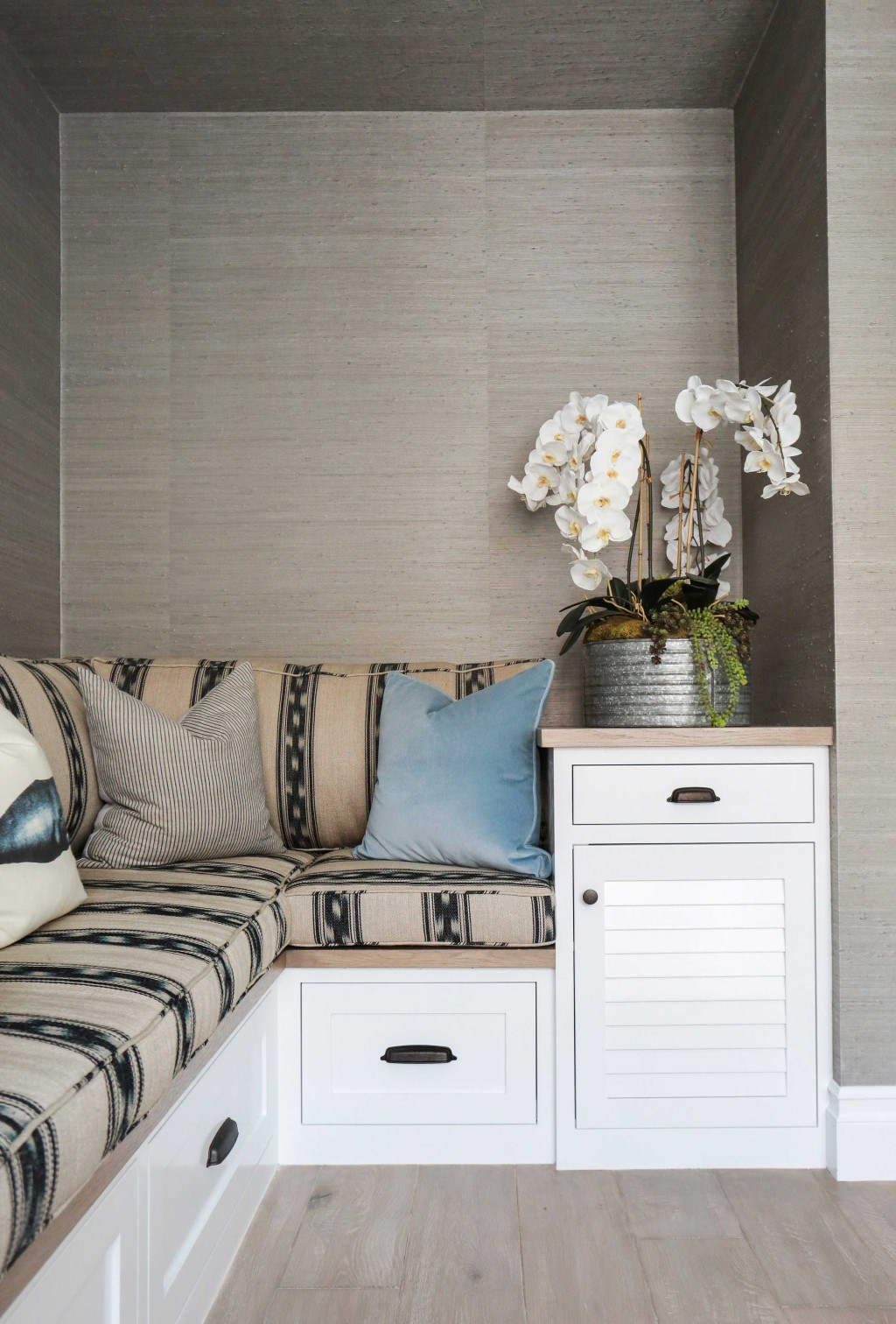 blackband_design_bayshores_newport_beach_12