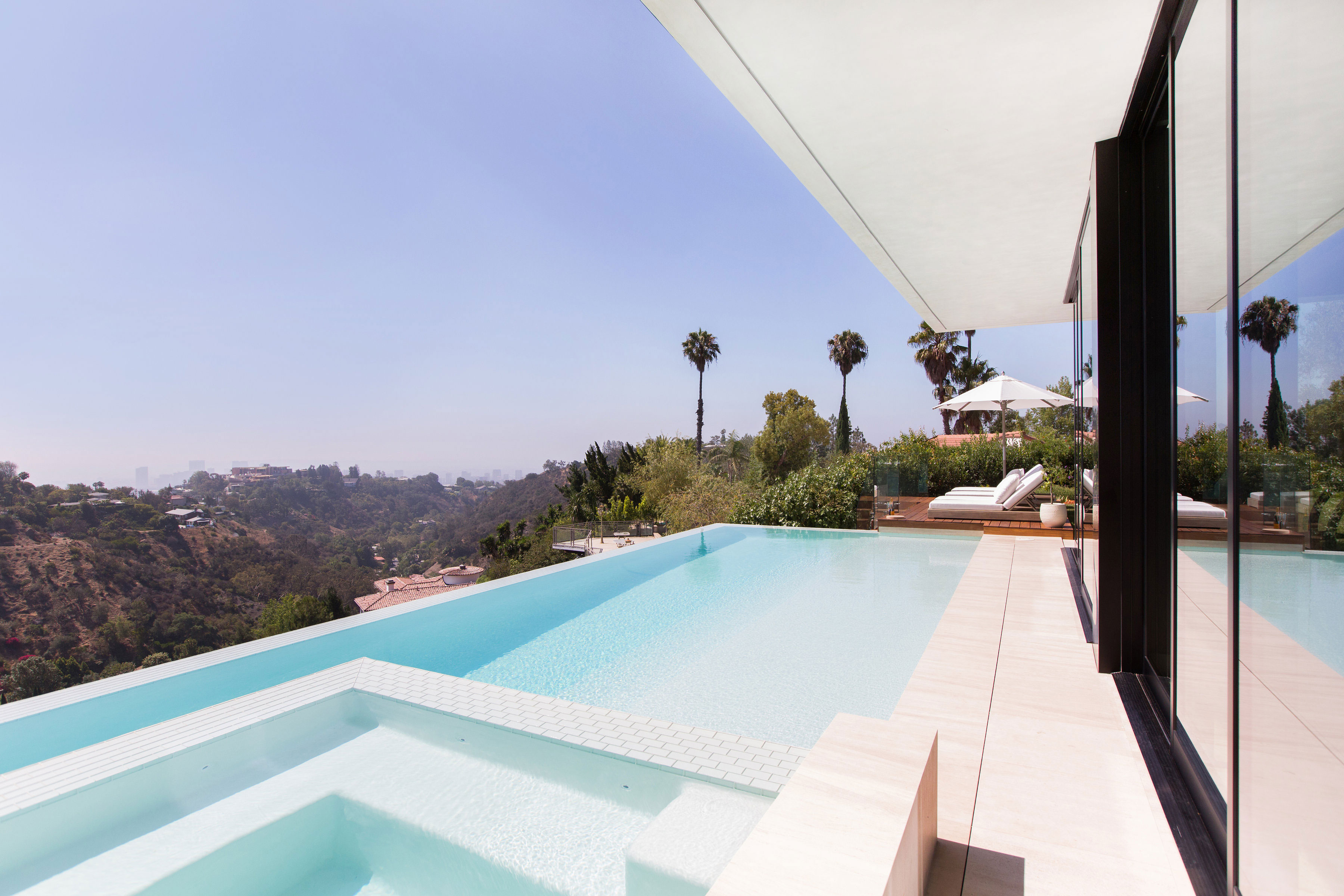 blackband_design_bel_air_pool