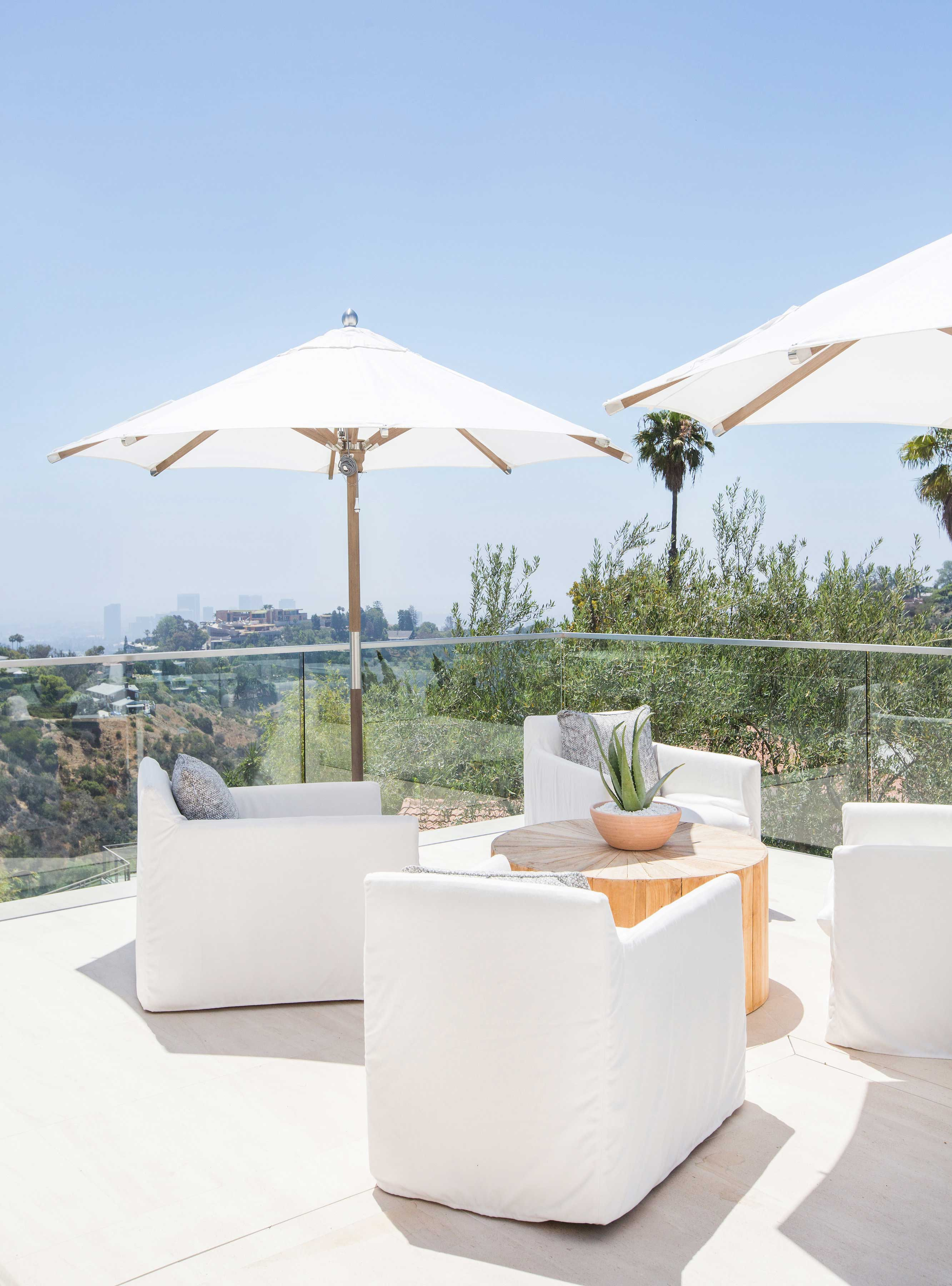 blackband_design_bel_air_rooftop_2