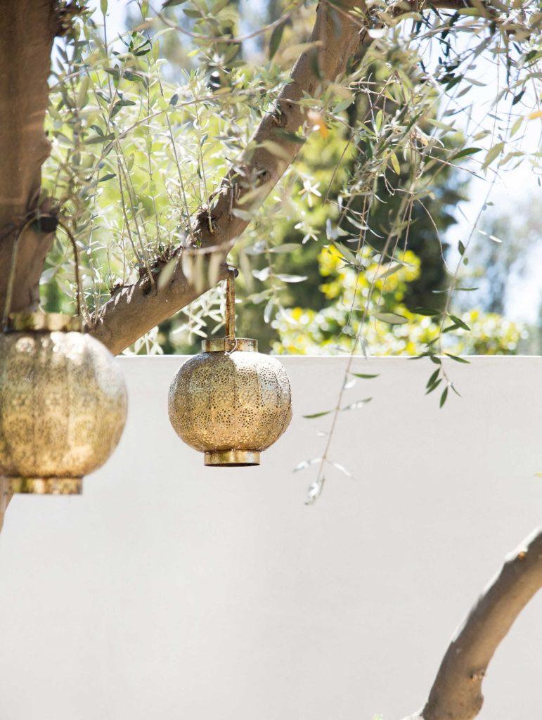 blackband_design_bel_air_zen_garden