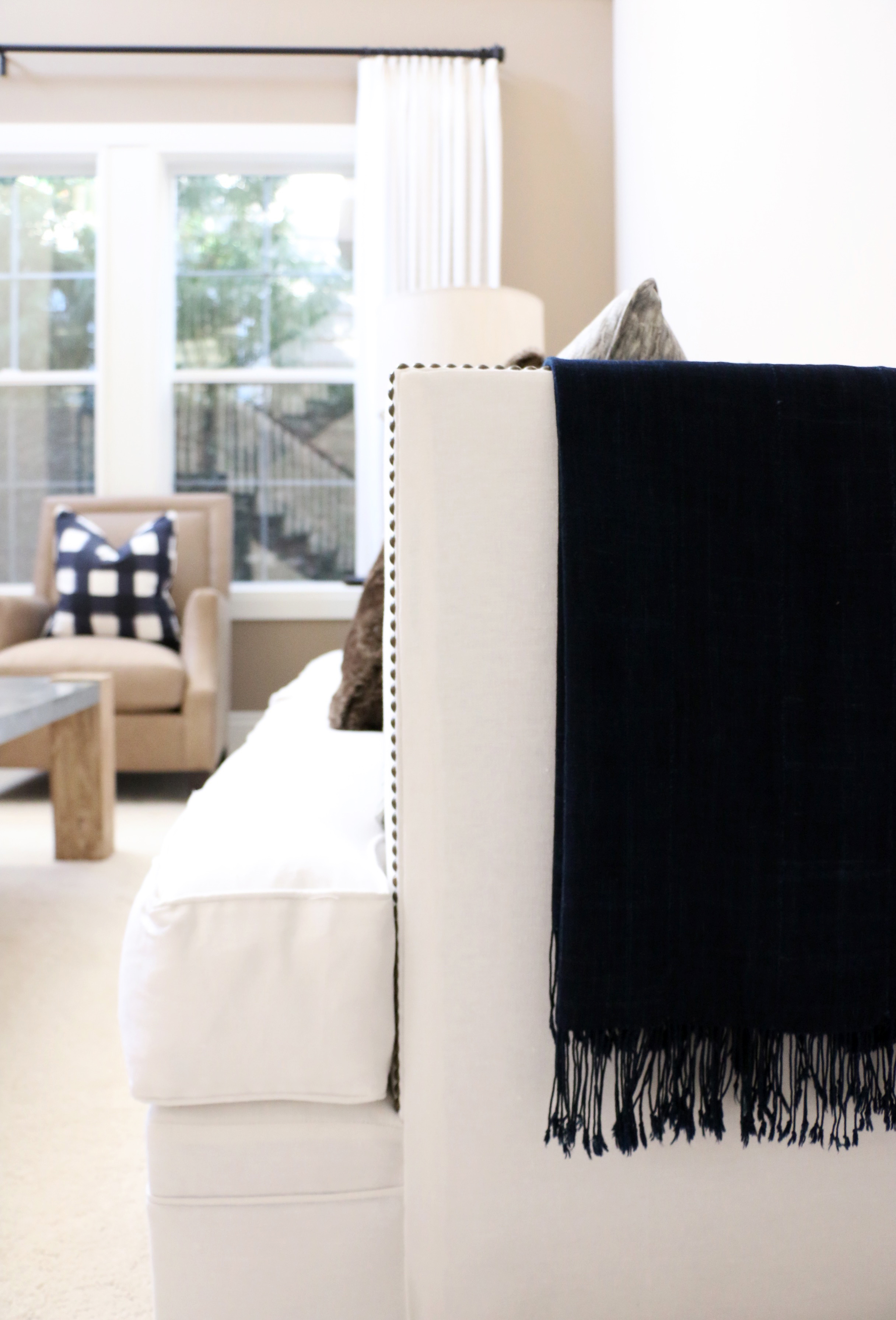 blackband_design_coto_de_caza_living_room_5