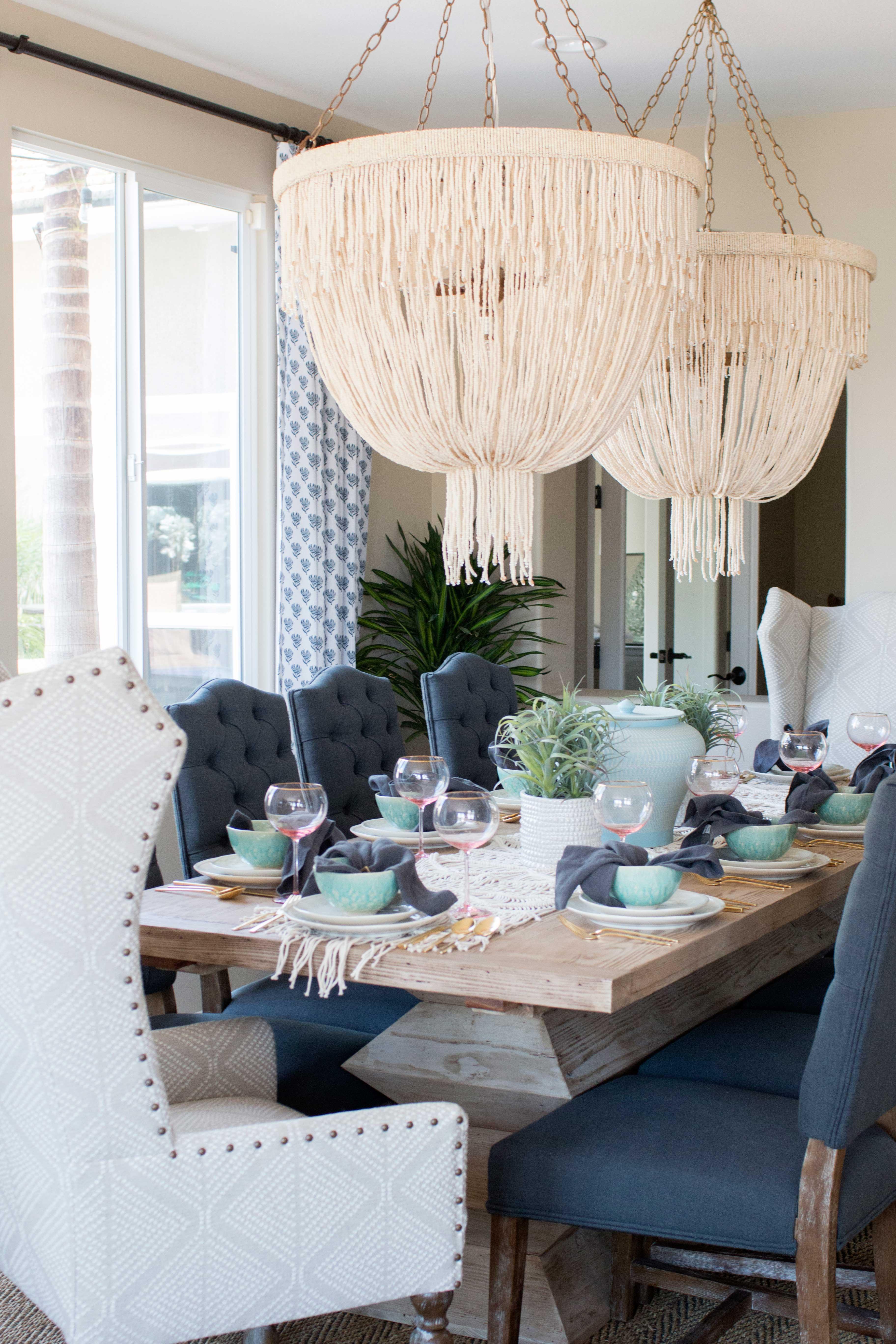 blackband_design_dining_table_setup_2