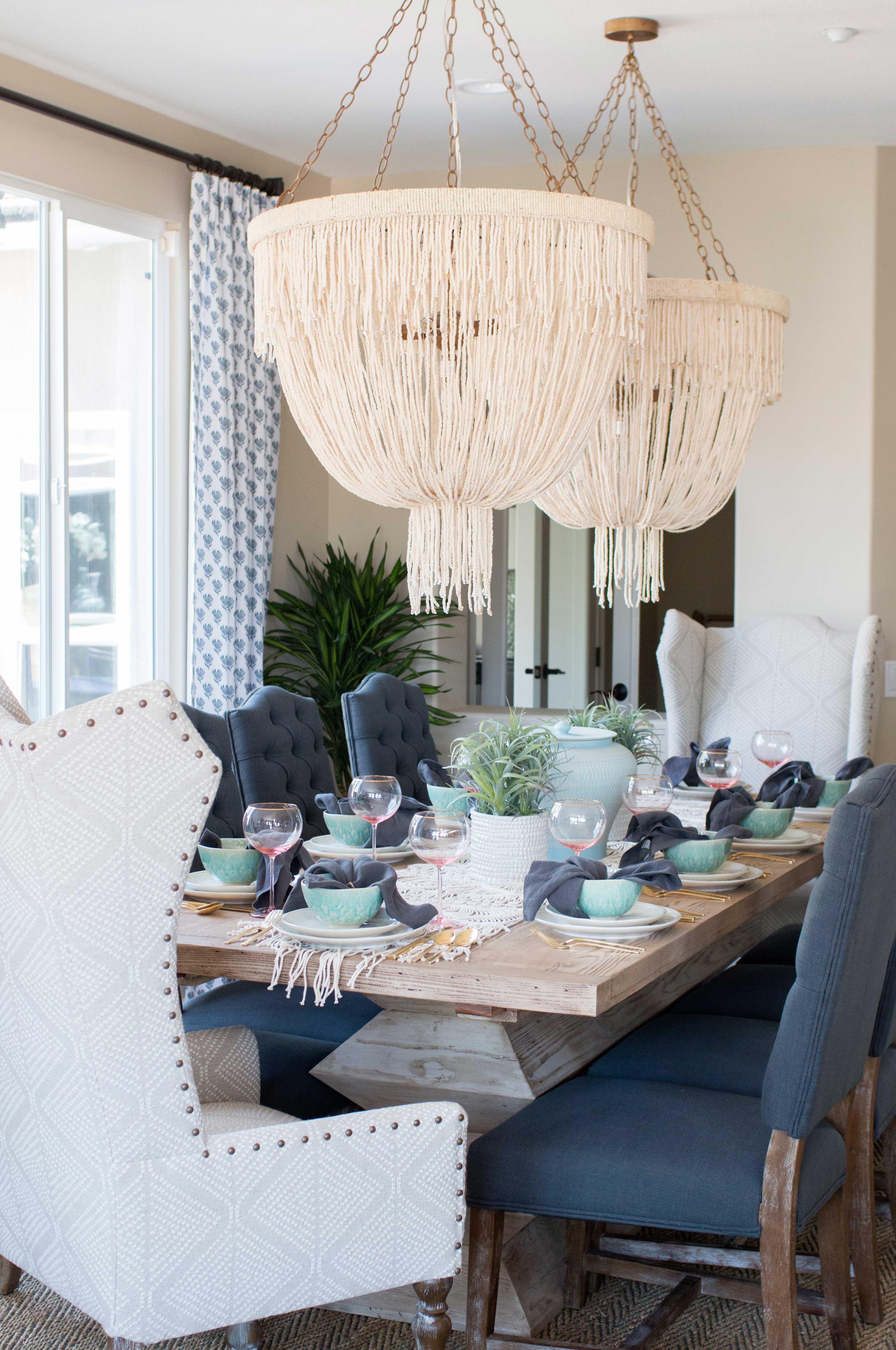 blackband_design_dining_table_setup_3