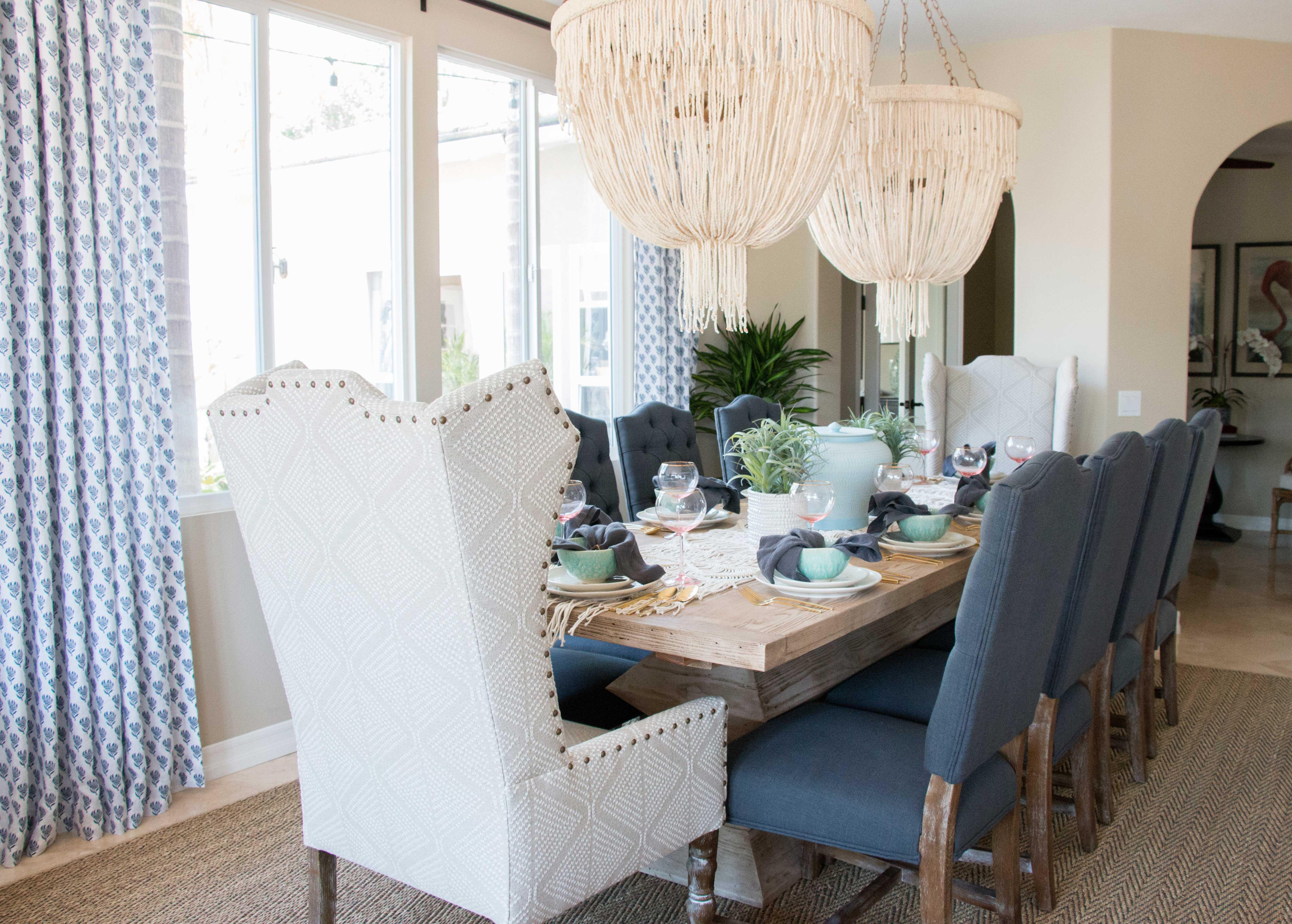 blackband_design_dining_table_setup_5